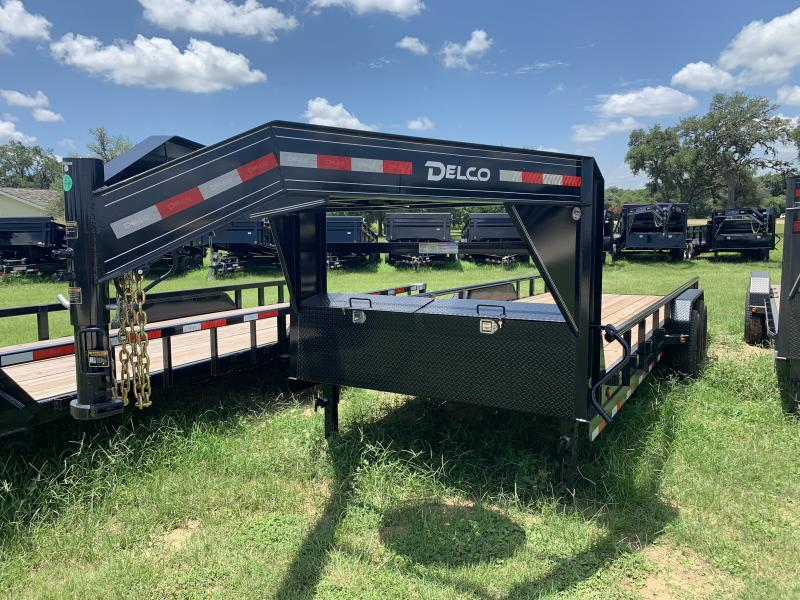 All Inventory | The Trailer Lot | Hundreds of Flatbed Trailers in