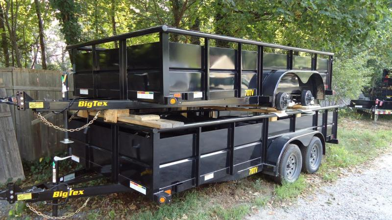 Utility Trailers | Trailers, Storage, Containers, Trailer ... on golf cart utility trailer, farm utility trailer, mobile home camper trailer, boat utility trailer, mobile home moving trailer,