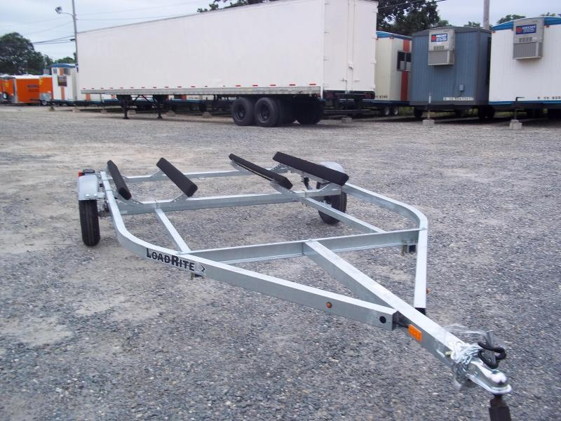 Home Trailers Storage Containers Trailer Parts