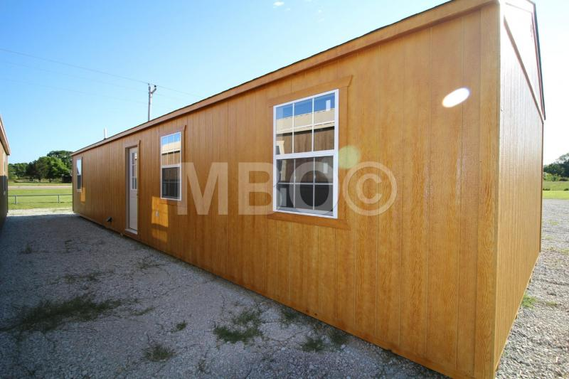 INVENTORY | Garages, Barns, Portable Storage Buildings