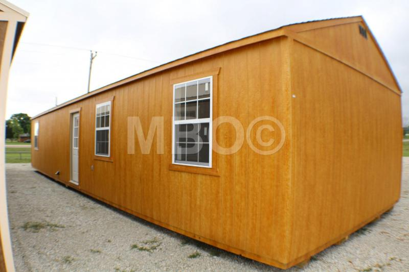 INVENTORY | Garages, Barns, Portable Storage Buildings, Sheds and