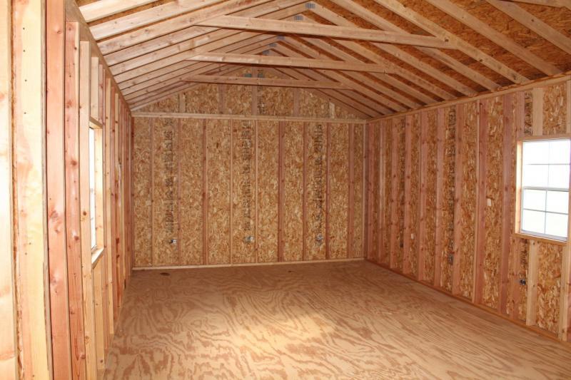 Cabinette 14x30