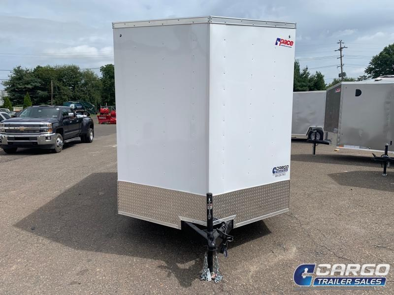 Motorcycle Trailers Cargo Trailers For Sale Cargo Trailer Sales In