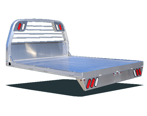2019 CM ALRS 7/7/38/42 Truck Beds and Equipment
