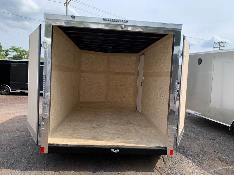 2020 Cross Trailers 714TA Other Trailer
