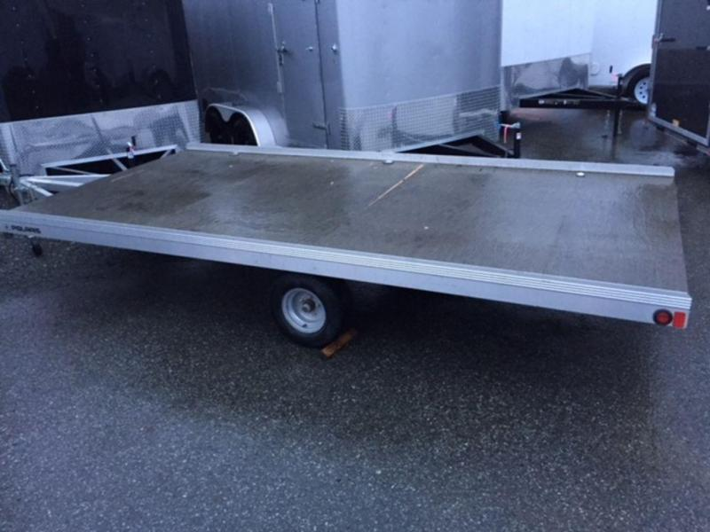Used for sale | 6x14 Trailers For Sale | Classifieds for