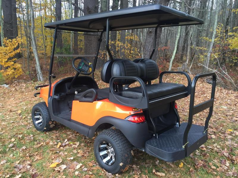 Customized Precedent Phantom Golf Cart-custom built 4 U | New ... on 1 person golf cart, 4 person rv, 15 person golf cart, 9 person golf cart, 10 person golf cart, 4 person volvo, 12 person golf cart, 20 person golf cart, 4 person hot tub, 4 person buggy, 4 person electric scooter, 4 person ez go, 5 person golf cart, 8 person golf cart, 6 person golf cart, 2 person golf cart, 4 person grill,