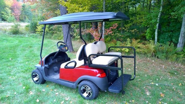 B Pro Golf Carts on golf trolley, golf girls, golf tools, golf machine, golf handicap, golf card, golf hitting nets, golf cartoons, golf words, golf buggy, golf players, golf games, golf accessories,