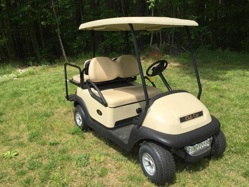 Flatbed Golf Cart Doors Html on