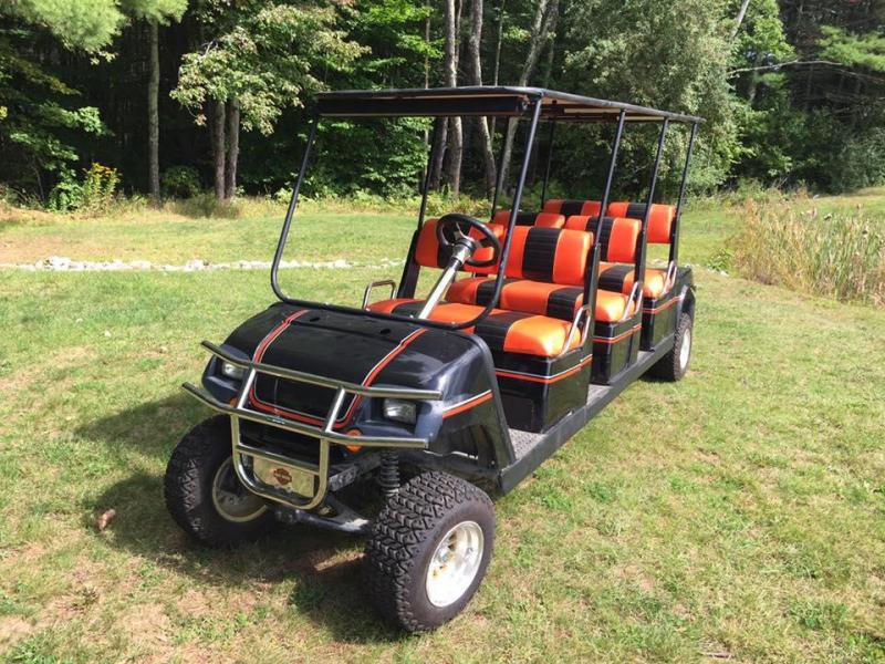 Gas Golf Carts For Sale Yamaha G1 Golf Cart Wiring Diagram Yamaha G1
