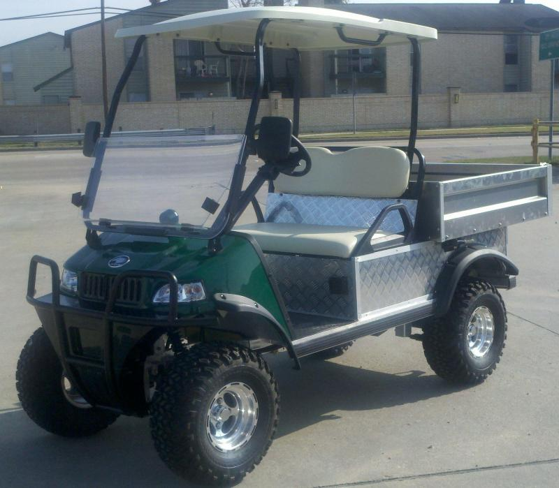 110960851441 as well Thousands Of Yamaha And E Z Go Golf Carts Transport Vehicles Recalled likewise Golf Cart World Llc furthermore 7j8d2 Ref 1994 Fleetwood Bounder M36p Cummins Diesel Oshkosh Chassis moreover 1095440 all Electric Ford Svt Raptor Pickup Truck Hits Some Dealers Sort Of. on off road gas golf cart