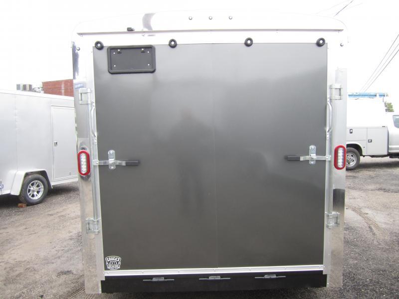 2019 Sure-Trac 7 x 12 Pro Series RT Cargo TA 7K