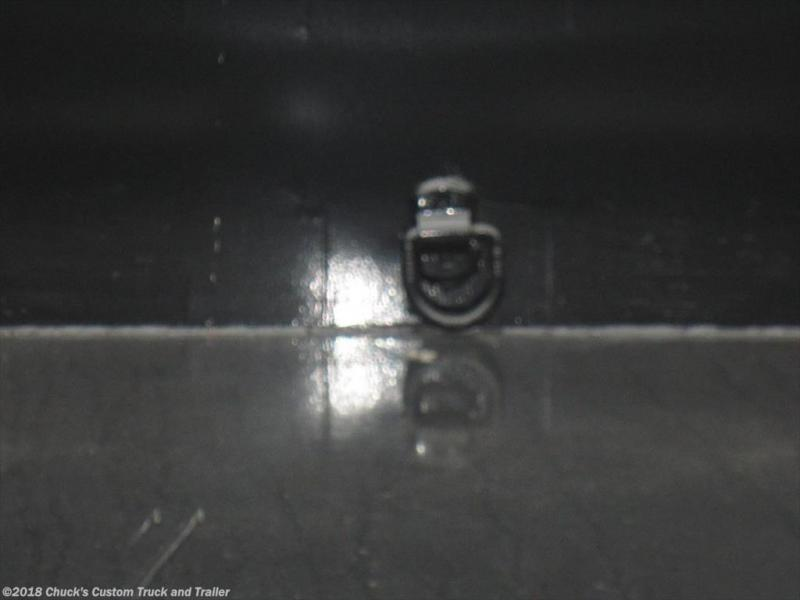 2017 Sure-Trac 82 X 12 Low Pro Telescopic Dump Trailer
