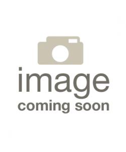 "2019 MAXXD N5X 7X20 5"" Tube Car / Racing Trailer w/Winch Plate"