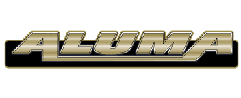 "2018 Aluma 81""x14' ATV Trailer"