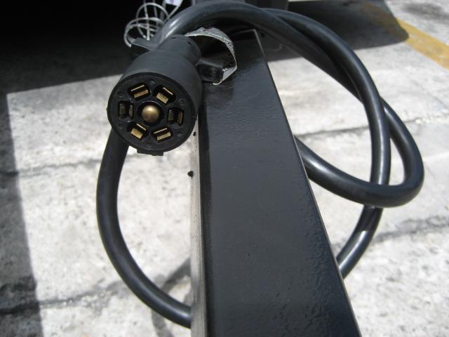 *E42* 8.5x24 Enclosed Race Car Trailer FULLY DRESSED Hauler 8.5 x 24 | EF8.5-24T5-R/RACE