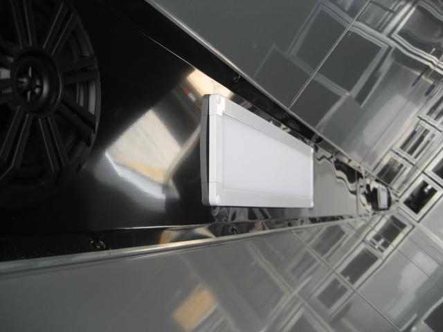 *E42* 8.5x24 Enclosed Car & Cargo Hauler 5 TON Fully Dressed | Trailers