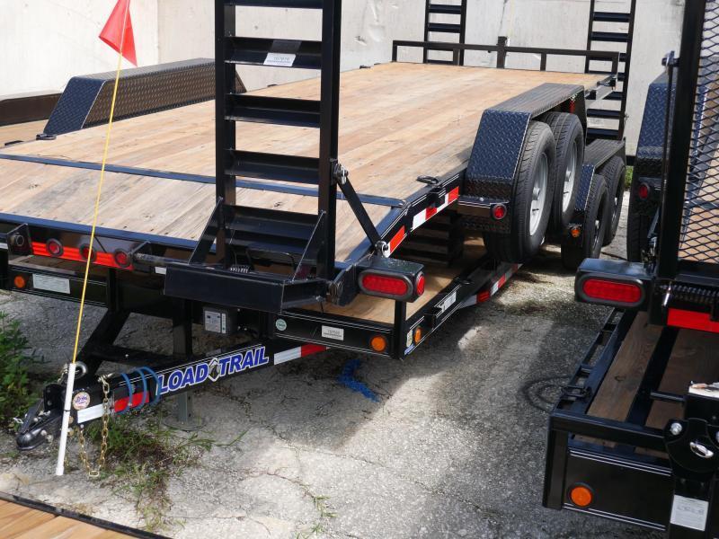 *RFS1* 7x24 700+ IN STOCK | 100+ SALE PRICED DUMP CARGO CAR TRAILER 7
