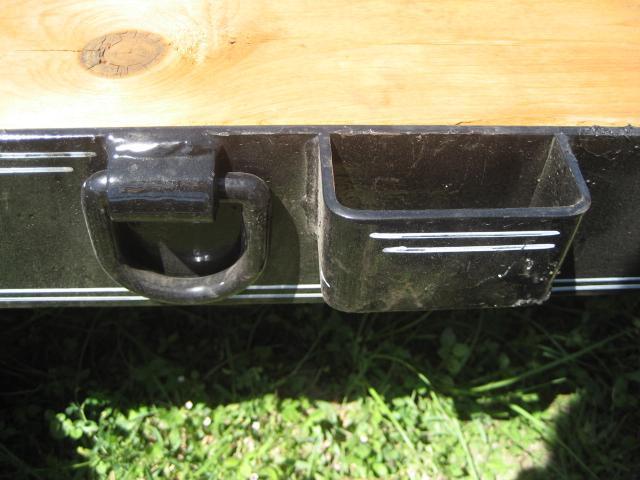 *H72* 7x18 Load Trail Car Hauler Trailer 7K Haulers 7 x 18 | CH83-18T3-1B