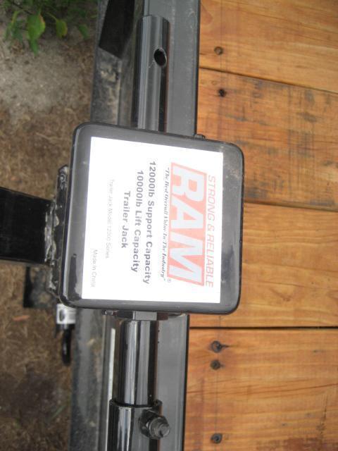 *H28* 7x16+4 Gravity Tilt Equipment Hauler Trailer 7 TON 7 x 16+4   T83-16+4T7T-GT