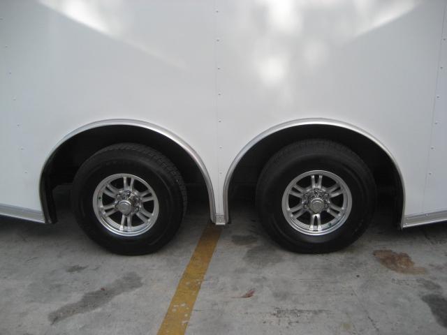 E11| 8.5x20*Enclosed*Trailer|LR Trailers | 8.5 x 20 *Cargo*Car*Hauler*