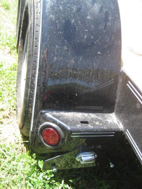 *CH32* 7x18 7K Car Hauler Trailer Haulers & Trailers w/brakes 7 x 18   CH83-18T3-1B