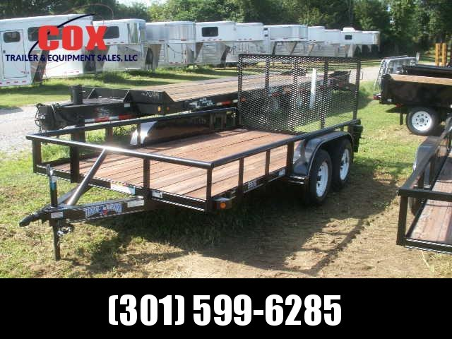 texas bragg wiring diagram wiring diagram Texas Bragg Trailer Wiring Diagram otwtdgn – texas bragg trailers