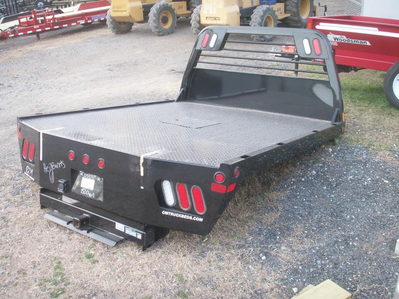 Truck Beds For Sale In Maryland
