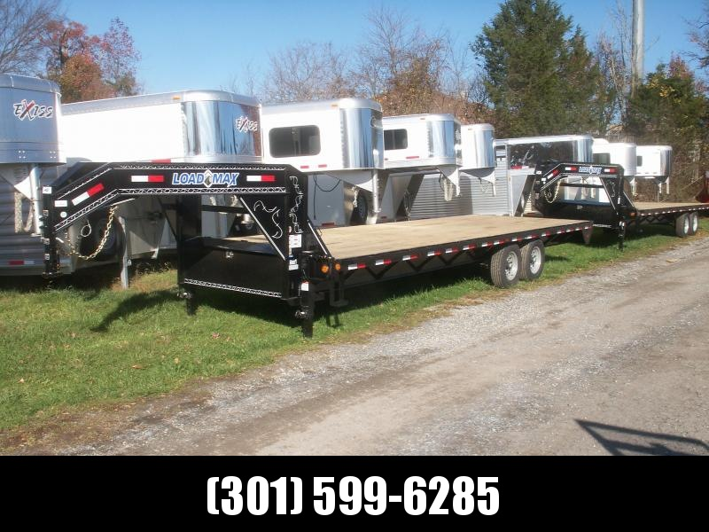used trailers for sale trailers for sale near me. Black Bedroom Furniture Sets. Home Design Ideas