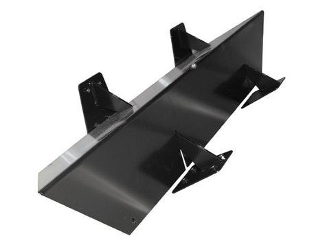SnowEx V-PRO SP-2000 UTV BED Salt Spreader