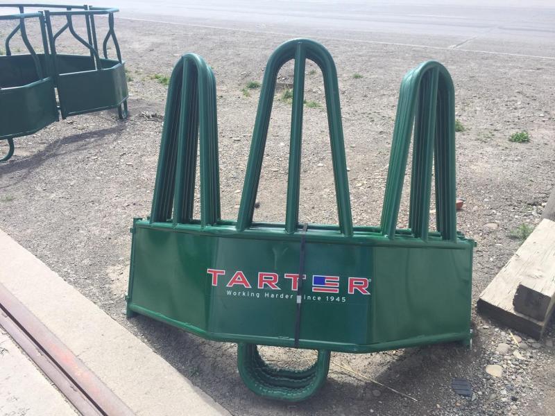 2016 Other Tarter farm/ranch Farm / Ranch