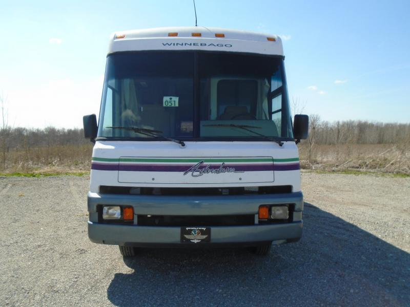 All Inventory | RV and Camper Sales and Parts | Camper Dealer in