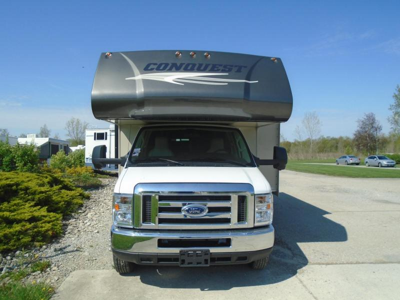 Class Cs for sale | RVs and Camper Trailers For Sale | RV