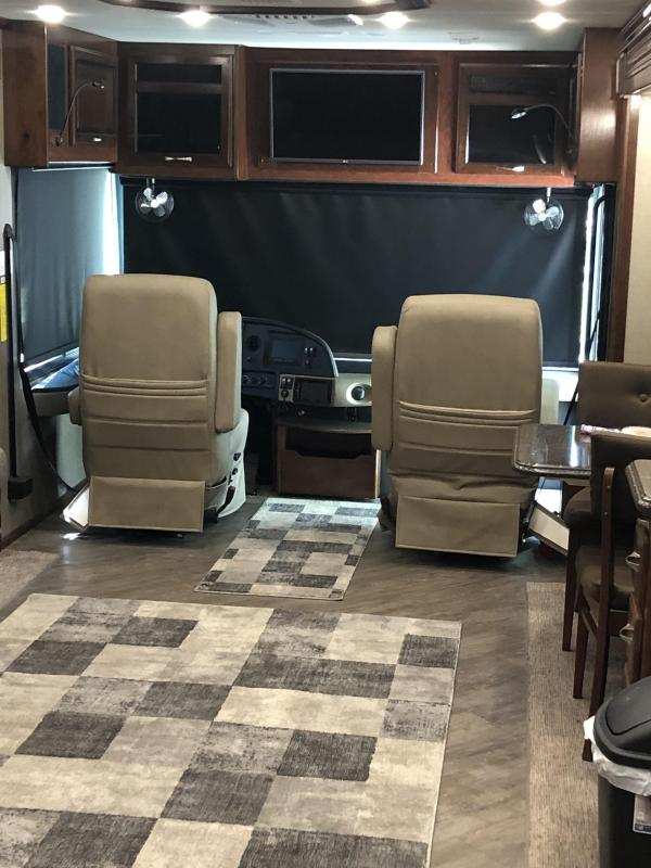 2019 Pace Arrow 39LXE Class A RV | RV and Camper Sales and Parts