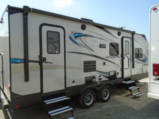 All Inventory | RV and Camper Sales and Parts | Camper