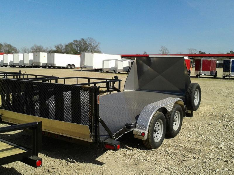 Can My Jeep Tow A Travel Trailer