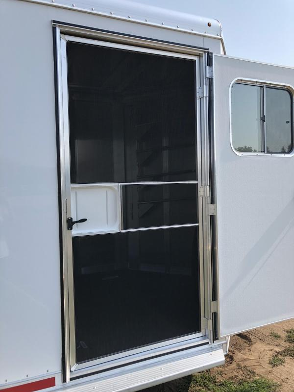 2019 Featherlite 9409 3h BP