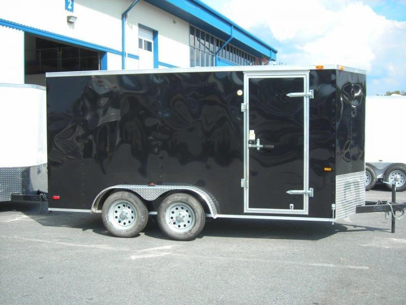 Utility Trailers At The Beach Rv Llc New Used Consignments