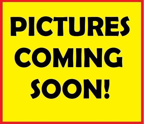 "2020 Doolittle Trailer Mfg 77"" X 16' Utility Trailer"