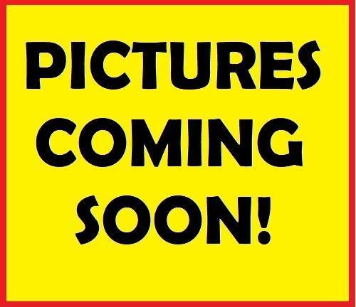 "2020 Doolittle Trailer Mfg 84"" X 18' Utility Trailer"
