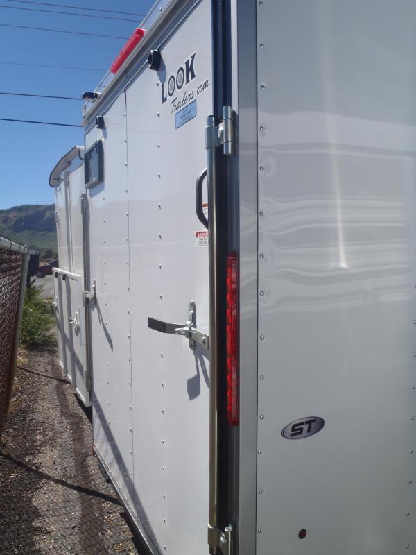 6x12 ST Cargo  6
