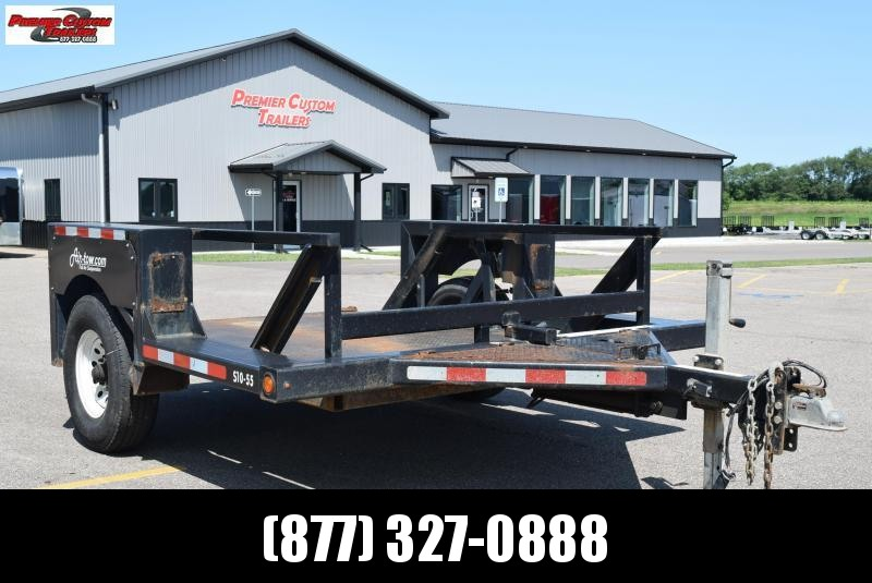 5x10 Trailers For Sale   5x10 Trailers For Sale