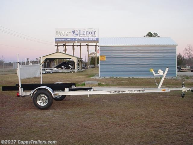 2020 Road King RKAL 19 3100 Boat Trailer