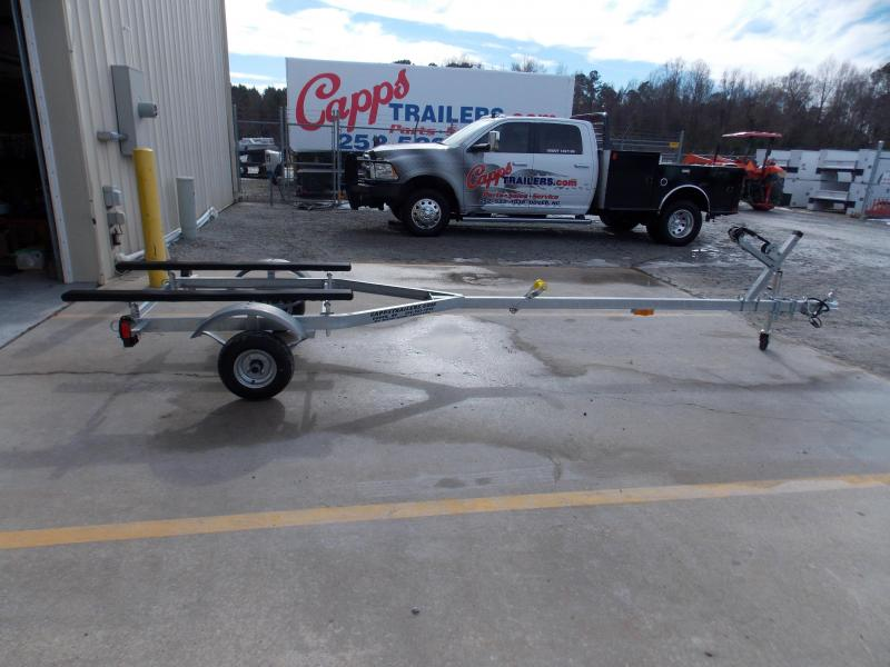 2019 Road King RKG 14 Boat Trailer