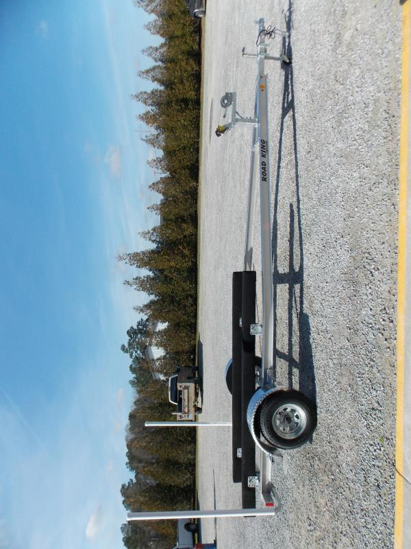 2018 Road King RK RKAF-18 Boat Trailer