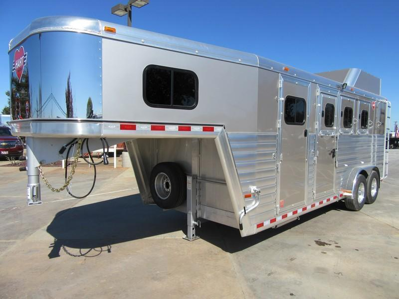 Spring Clearance Thetrailerspecialist Horse Dump