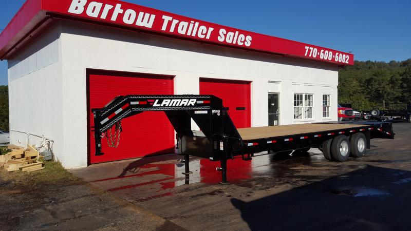 All Inventory | Bartow Trailer Sales | Cartersville GA