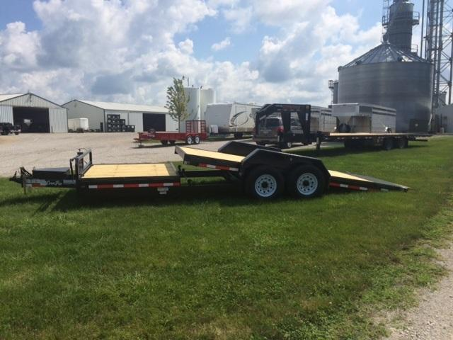 cornpro trailers and cronkhite equipment trailers for sale near me trailer classifieds. Black Bedroom Furniture Sets. Home Design Ideas