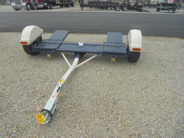 Mesmerizing Master Tow Dolly Wiring Harness Gallery - Best Image ...