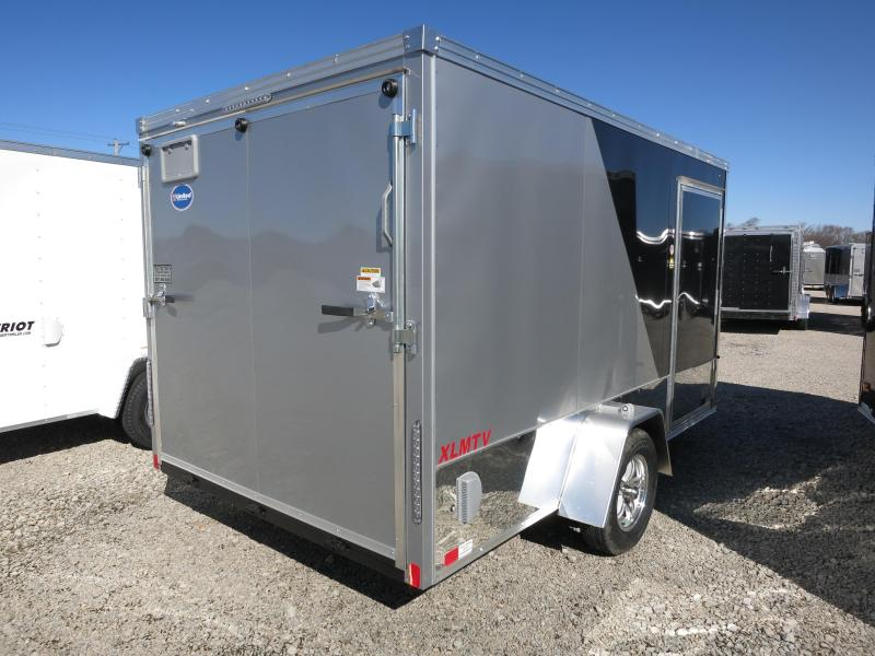 motorcycle trailers for sale in columbus used. Black Bedroom Furniture Sets. Home Design Ideas
